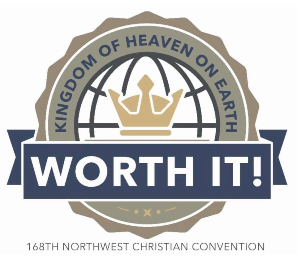 Oregon Christian Convention 2020